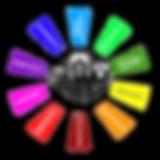 Blackawton logo.png