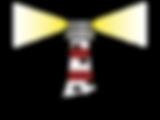 Stoke Fleming logo.png