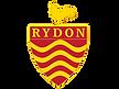 Rydon logo.png