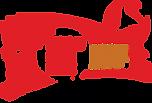 SA_FFL_BRONZESchool_Logo_RGB (3).png