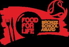 BLACKAWTON PRIMARY SCHOOL AWARDED FOR THEIR HEALTHY FOOD ACHIEVEMENTS