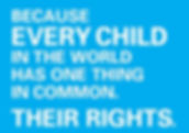 Convention on the Rights of the Child po