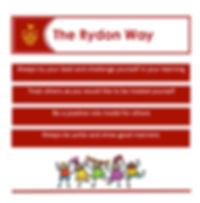 The Rydon Way 2014.jpg