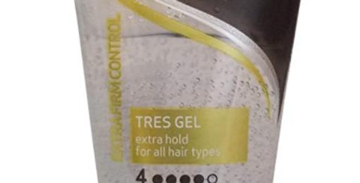 gel - small