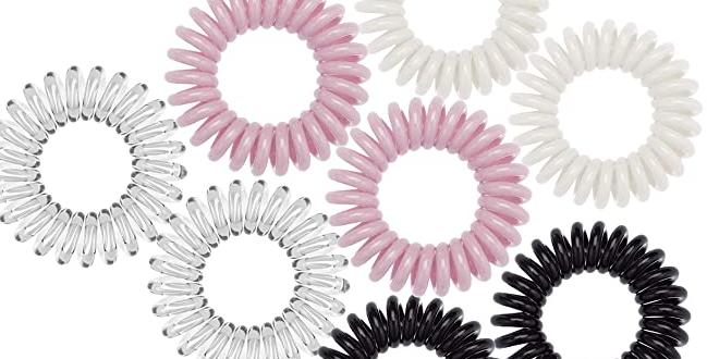 plastic spiral hairites-1