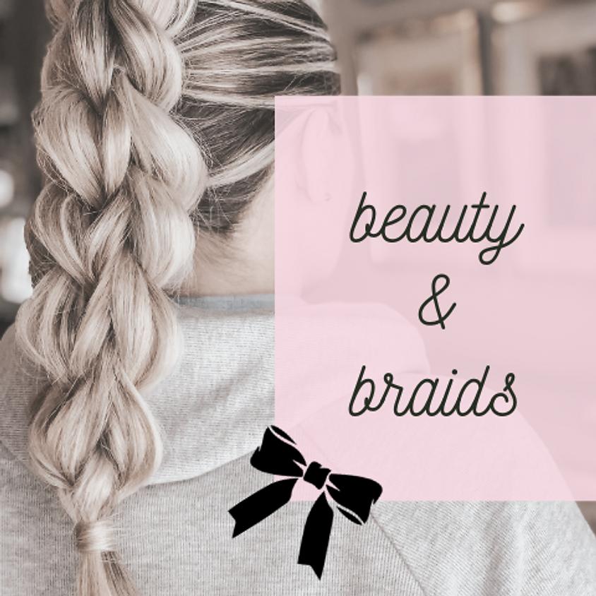 Beauty & Braids