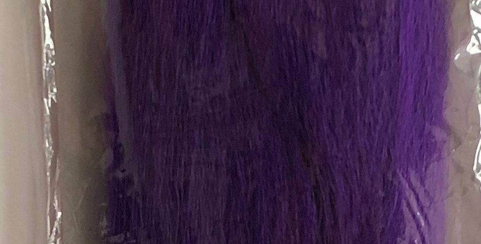 dark purple feed ins ♡