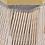 Thumbnail: mini bobby pins-80 count (2 bags)