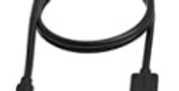 speaker cord
