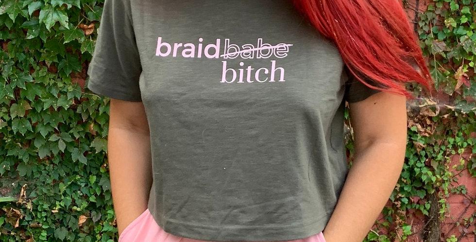 braidb***h ♡ ♡