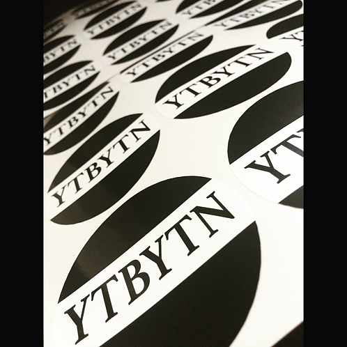 YTBYTN Stickers (6)