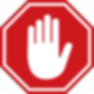 stop-sign-hand-512.png