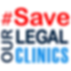 save our legal clinic_p001.png
