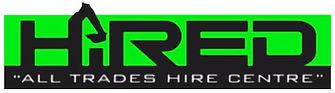 Hired Group Logo.JPG