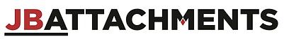 JB-Attachments-logo (688x96).png