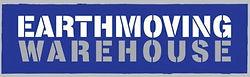 Earthmoving Logo.JPG
