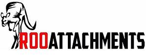 Logo Roo Attachments.JPG