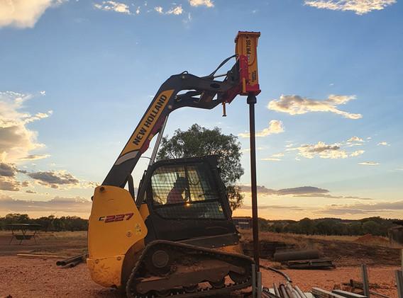 PR70S Outback.jpg