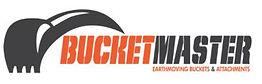 BucketMaster Logo.JPG