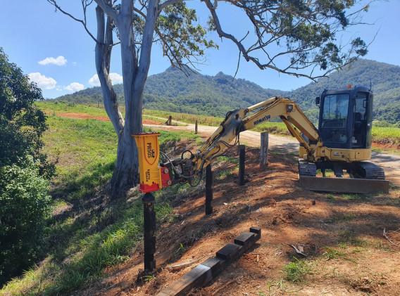 Excavator PR50S Post Rammer.jpg