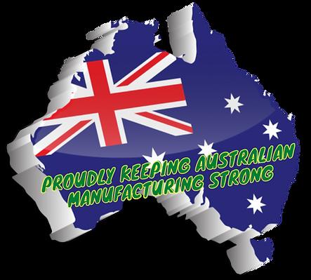 Proudly%20Keeping%20Australian%20Manufac