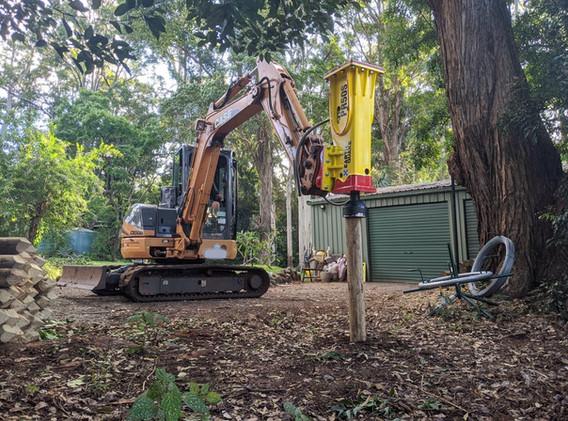 eq-pr-50-s-excavator-rammer.jpg