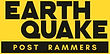 EARTH QUAKE POST RAMMER LOGO.JPG