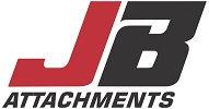 JB-attachments (191x100).jpg