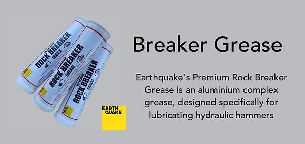 Breaker grease.png