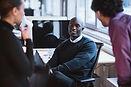 Réussir son entretien professionnel (simulations d'entretiens de recrutement) THEATRE ET INSERTION Lyon