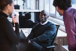 Un accompagnement de vos équipes pendant 3 à 6 mois pour assurer la concrétisation des actions de transformations digitales en lien avec votre objectif.