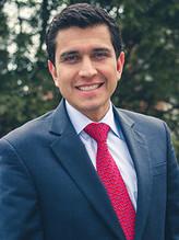 Juan Felipe Ortiz Quijano.jfif
