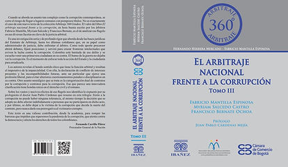 Bogota 4 octobre 2018.JPG
