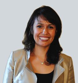 Myriam Salcedo Castro