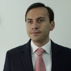 victor Bernal Callejas