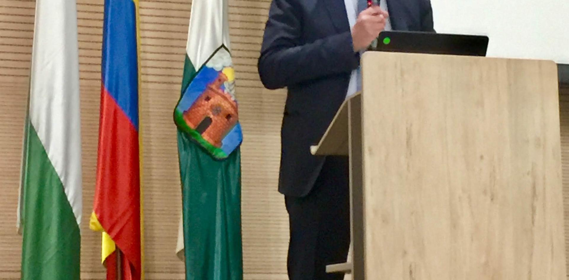 Manuel Bosqué