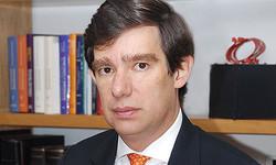 Francisco Reyes Villamizar