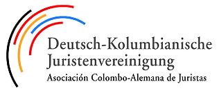 asociacion de juristas colombo alemanes.