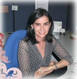 Viviana Diaz Perilla