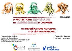 protection_des_leaders_sociaux_30_juin_f