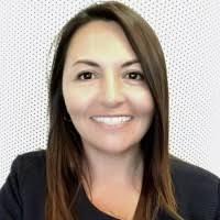 Cristina Bayona