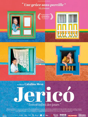 afiche Jerico.jpg