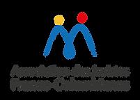 Association des Juristes Franco-Colombie