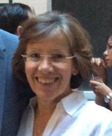 Nicole Souletie