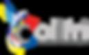 Logo-colifri-web-300x186.png