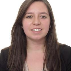 Angela Schembri