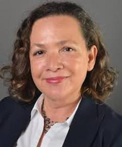 Sandra Gil Guzman