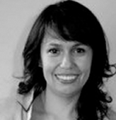 Myriam-Salcedo.png