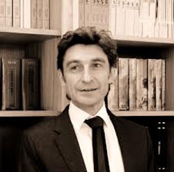 Xavier Skowron-Galves