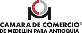 camara de comercio de medellin.png